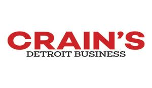 detroit estate planning attorneys detroit mi business rochester law center