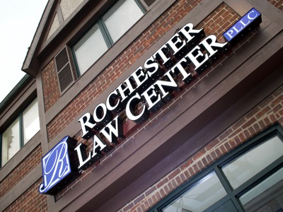 rochester-law-center-downtown-rochester