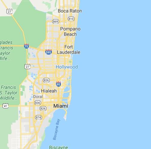 estate planning attorney florida miami ft lauderdale fl location