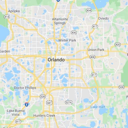 estate planning attorney florida orlando fl location