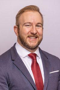 michigan-probate-lawyer