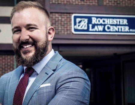 business law attorney rochester hill mi rochester law center